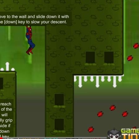 Приключения Человека-паука
