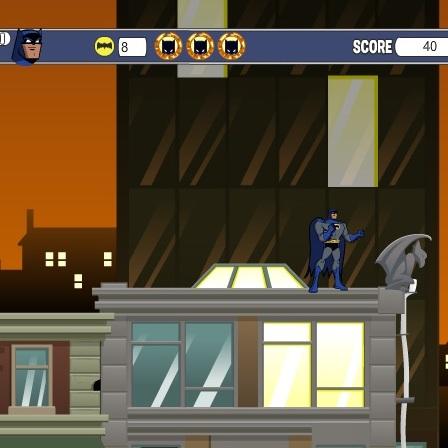 Приключения Бэтмена - Бэтмен