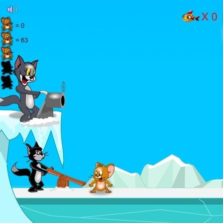 Том и Джерри зимние приключения - Том и Джерри