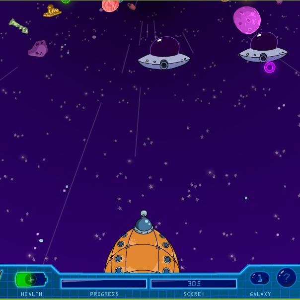 Космо мартышки космическая миссия
