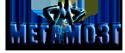 Игры Мегамозг