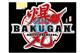 Игры Бакуган