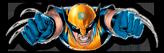 Игры Росомаха и Люди Икс