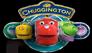 Игры Паровозики из Чагингтона