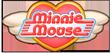 Игры Минни Маус