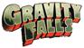 Игры Гравити Фолс