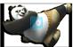 Игры Кунг-фу Панда