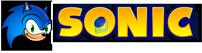 Игры Соник