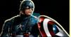 Игры Капитан Америка