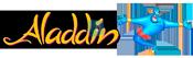 Игры Алладин