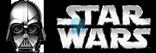 Игры Звёздные Войны