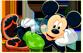 Игры Мики Маус